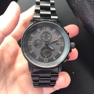 Other - Citizen Watch - Excellent Used Condition